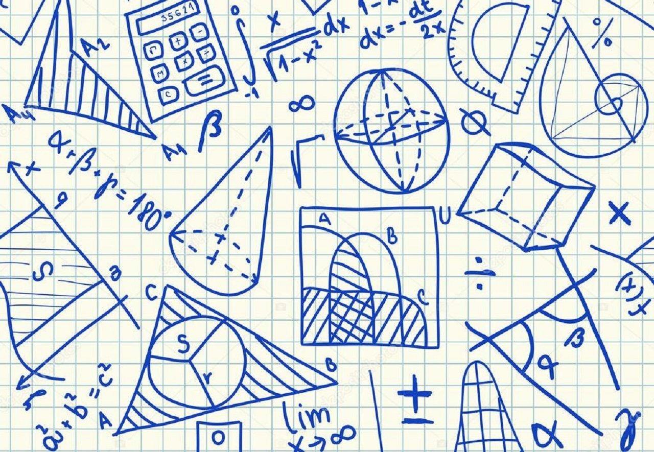 Bí quyết giúp giải bài tập toán 9 phần hình học bạn nên nhớ